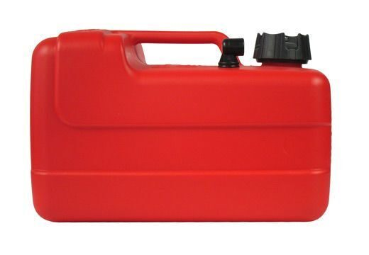 топливный бак для лодочного мотора в минске