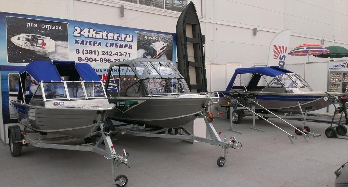 запчасти для моторных лодок в санкт-петербурге
